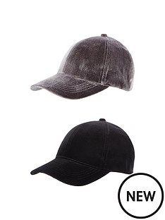 v-by-very-2-pk-velvet-cap