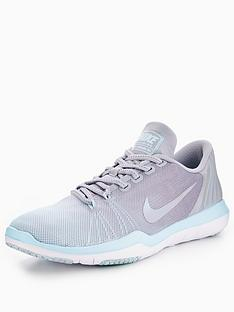 nike-flex-supreme-tr-5-reflect-greybluenbsp