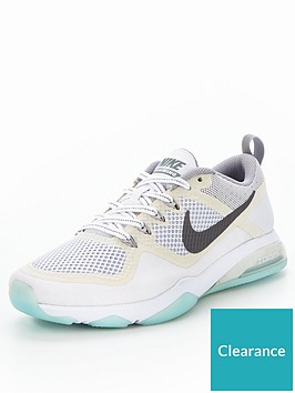 nike-zoom-fitness-reflect-whitesilvernbsp