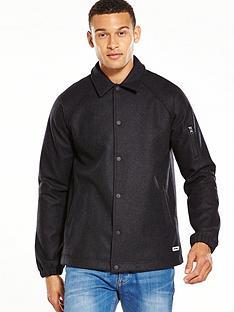 converse-winterwool-coaches-jacket