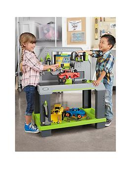 little-tikes-construct-n-learn-smart-workbench