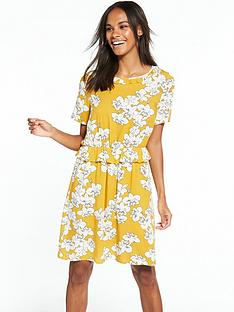 vila-masa-dress