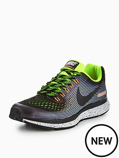 nike-nike-zoom-pegasus-34-shield-junior-trainer