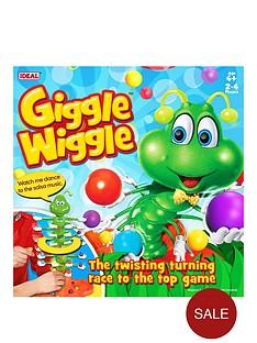 ideal-giggle-wiggle