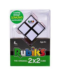 ideal-2-x-2-rubiksnbspcube