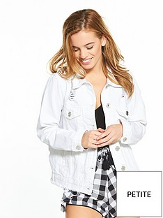 ri-petite-ri-petite-white-denim-jacket