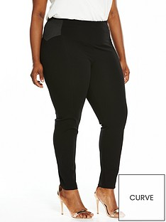v-by-very-curve-body-sculpt-pontenbsptrousers-black