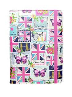 accessorize-universal-8inch-fashion-ipadtablet-case-love-london-design