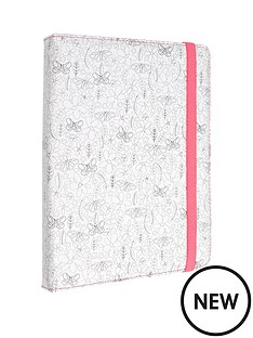 trendz-universal-6-8-inch-colour-in-ipadtablet-case-butterfly-design