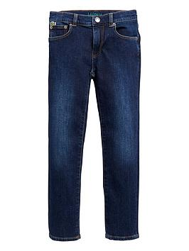 lacoste-boys-classic-skinny-jean