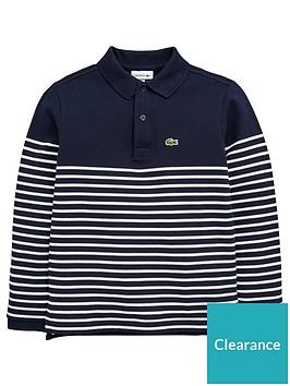 lacoste-boys-long-sleeve-stripe-polo