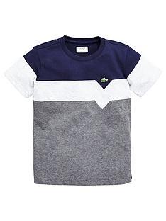 lacoste-sports-lacoste-sport-colourblock-tennis-t-shirt