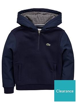 lacoste-sports-boys-pull-on-hooded-sweatshirt