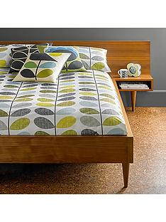 orla-kiely-scribble-stem-housewife-pillowcase-pair