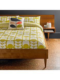 orla-kiely-house-tulip-100-brushed-cotton-housewife-pillowcase-pair