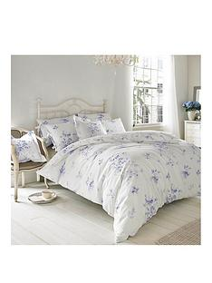 holly-willoughby-olivia-wedgewood-duvet-cover