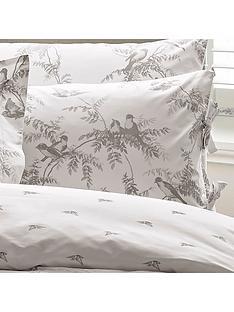 holly-willoughby-fauna-pillowcase-pair