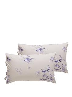 holly-willoughby-olivia-wedgewood-100-cotton-200-thread-count-pillowcase-pair