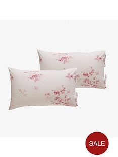 holly-willoughby-olivia-raspberry-100-cotton-200-thread-count-pillowcase-pair
