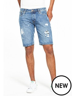 jack-jones-jack-amp-jones-intelligence-rick-distressed-shorts