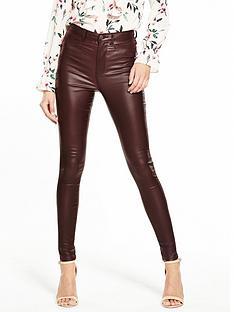 v-by-very-addision-highwaist-super-skinny-coated-jean