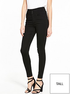 v-by-very-tall-macy-high-waisted-skinny-jean
