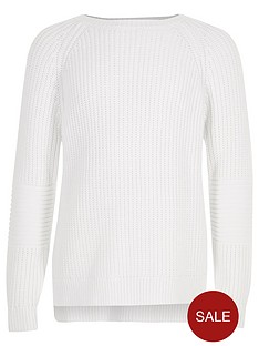 river-island-girls-white-cross-open-back-knit-jumper