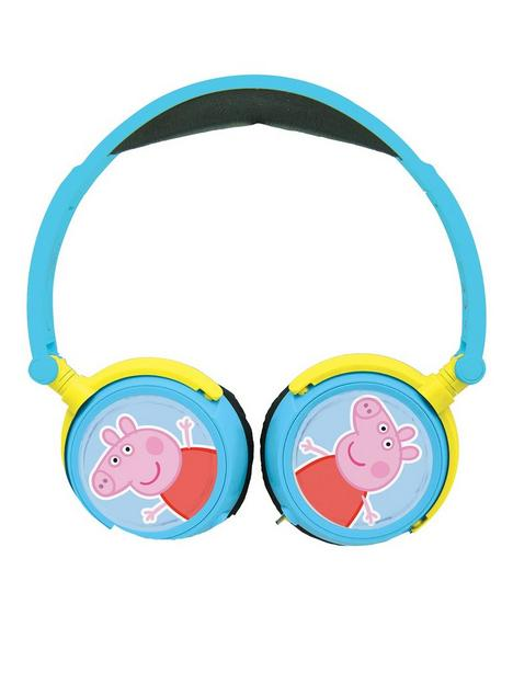 peppa-pig-kidsafenbspheadphones