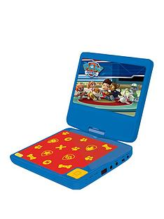 paw-patrol-portable-dvd-player