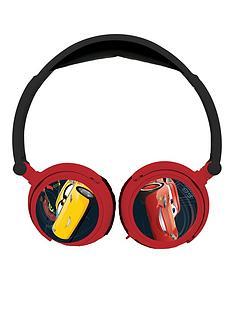 disney-cars-cars-3-stereo-headphones