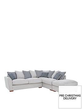 bloom-fabric-right-hand-corner-group-sofa