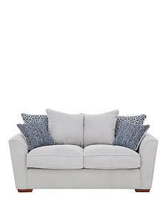 bloom-fabric-2-seater-sofa