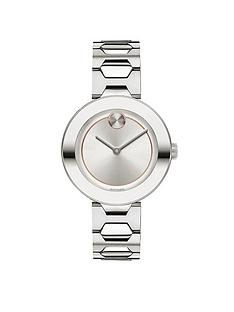 movado-movado-bold-32mm-case-polished-bezel-stainless-steel-bracelet-ladies-watch