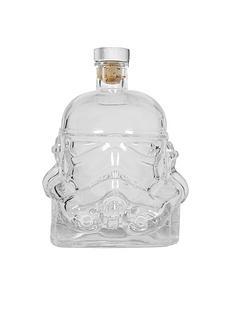 star-wars-storm-trooper-glass-shaped-decanter