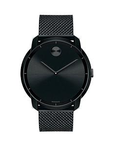 movado-movado-bold-44mm-case-black-ip-stainless-steel-mesh-bracelet-mens-watch