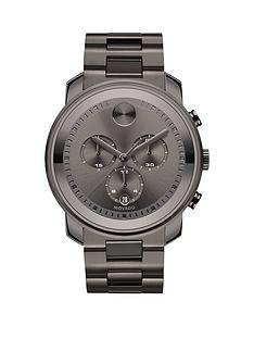 movado-movado-bold-44mm-case-gunmetal-plate-chronograph-stainless-steel-bracelet-mens-watch