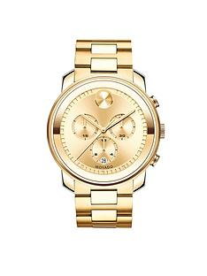 movado-movado-bold-44mm-case-yellow-gold-plate-chronograph-stainless-steel-bracelet-mens-watch