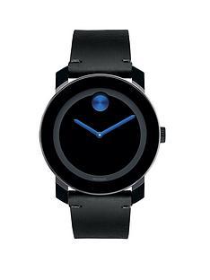 movado-movado-bold-42mm-black-ip-case-blue-hands-black-leather-strap-mens-watch