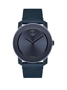 movado-movado-bold-42mm-blue-ip-case-blue-leather-strap-mens-watch