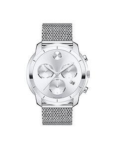 movado-movado-bold-44mm-case-chronograph-stainless-steel-mesh-strap-mens-watch