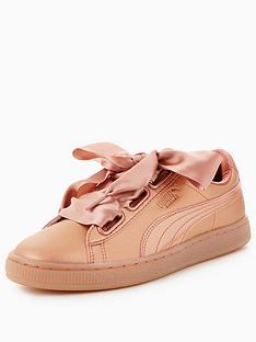 puma-basket-heart-coppernbsp