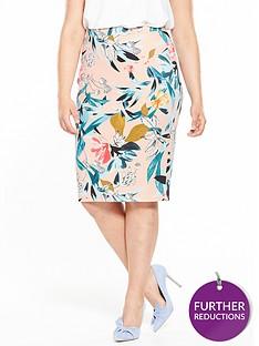 v-by-very-curve-printed-scuba-pencil-skirt