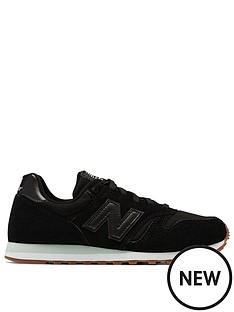 new-balance-373