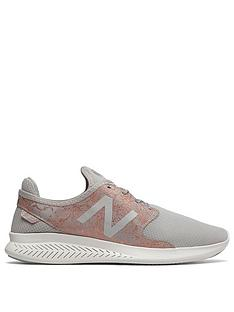 new-balance-coast-running-shoe-creamrose-goldnbsp