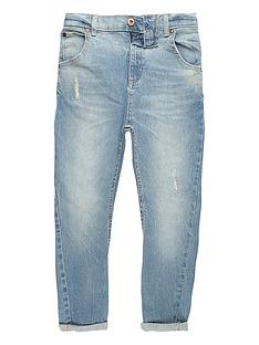 river-island-boys-light-blue-tony-slouch-distressed-jeans
