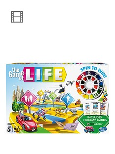 hasbro-game-of-life-classic