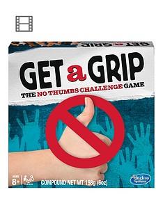 hasbro-get-a-grip-gamenbsp