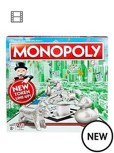 hasbro-monopoly-game-from-hasbro-gaming