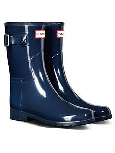 hunter-hunter-original-refined-gloss-short-welly