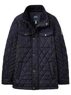joules-boys-stafford-quilted-jacket